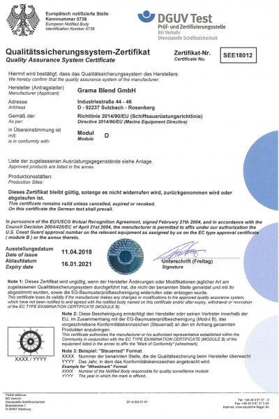 180411_Zertifikat_Modul_D