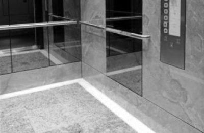 Galerie_Aufzug3