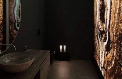 Galerie_Innenausbau3