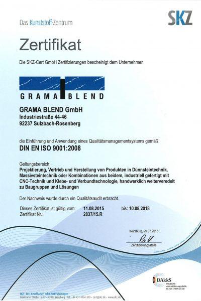Grama_Blend_Zertifikat_SKZ