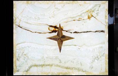 Liftboden backlit Intarsie